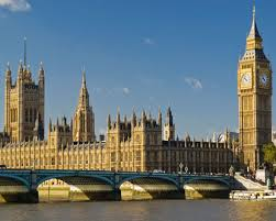 London Mining Network submits evidence to UK Parliamentary inquiry