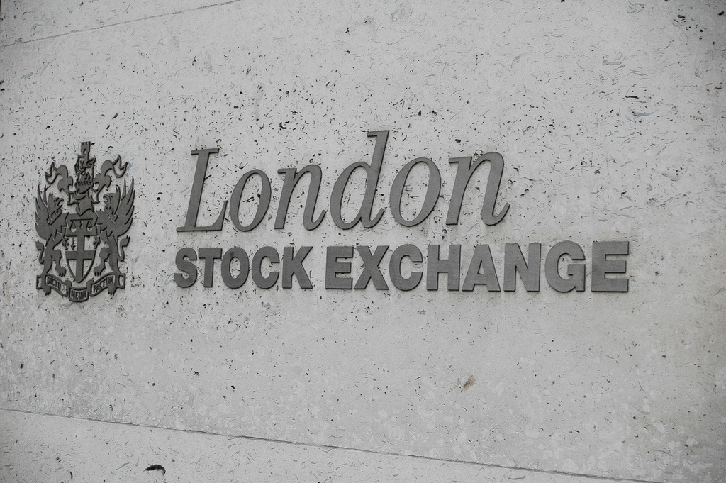 Open letter on Berkeley's impending move to London Stock Exchange
